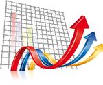 Rapports annuels : les chiffres