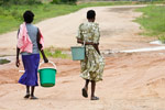 Rapport du PNUD sur les migrations et le développement