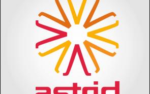 Lehren aus den Störungen des ASTRID-Netzes am 22. März